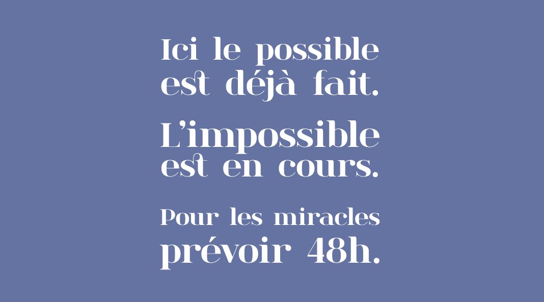 possible-impossible-miracle2